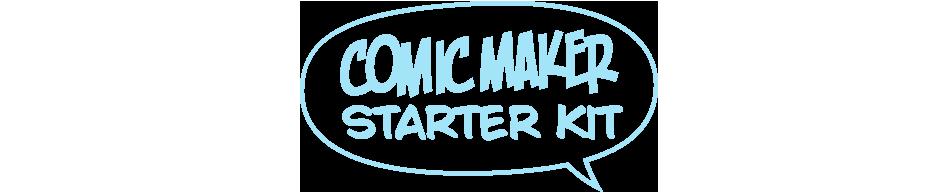 starter-kit-logo.png