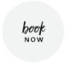 Button_BookNow