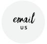 Button_EmailUs