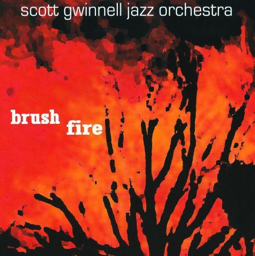 SGJO Brush Fire.jpg