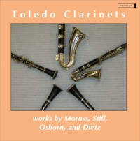 Toledo Clarinets.jpg