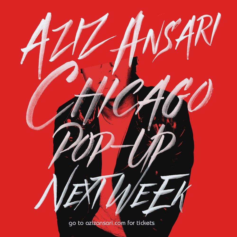 Aziz-Chicago.jpeg