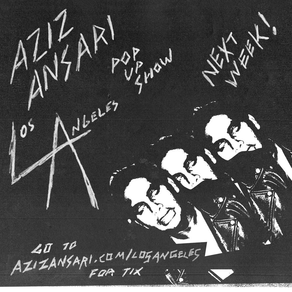 Aziz-LA.png