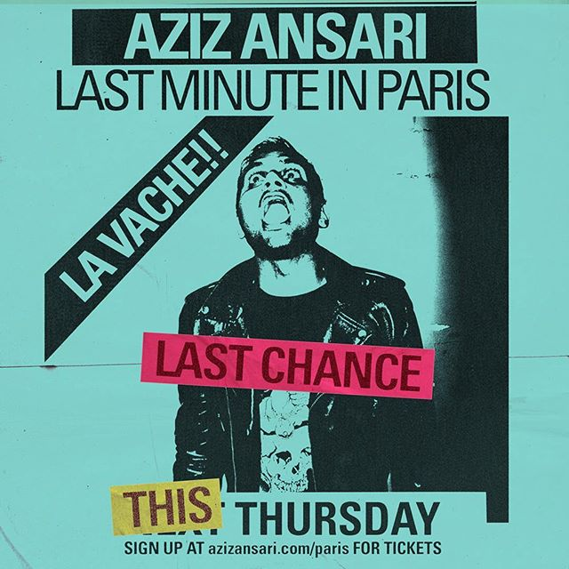 Aziz-Paris.jpg