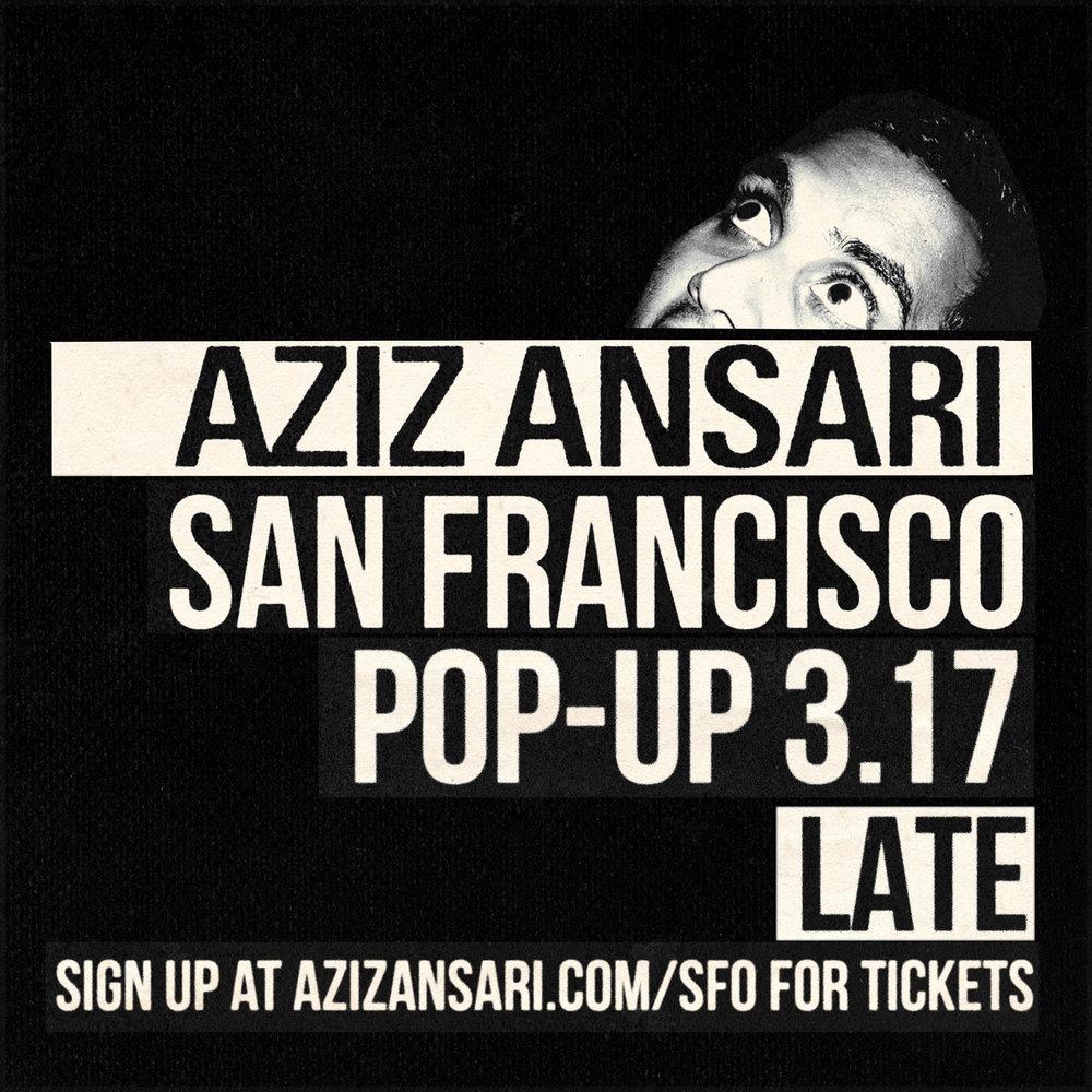Aziz San Francisco Header.jpg