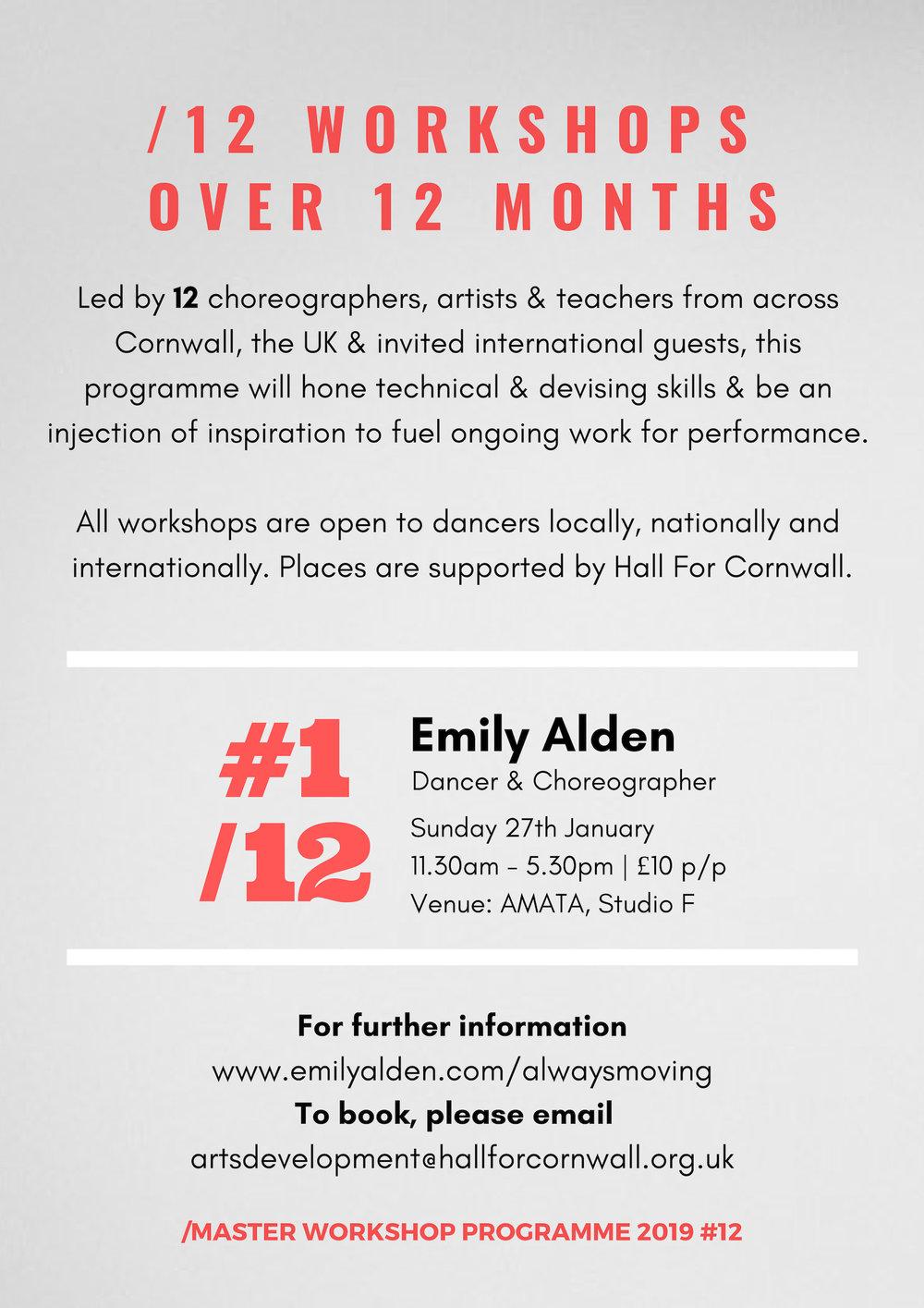 (Back) Master Workshop Programme #12.jpg
