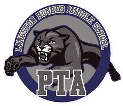 Langston Hughes Middle School, Reston