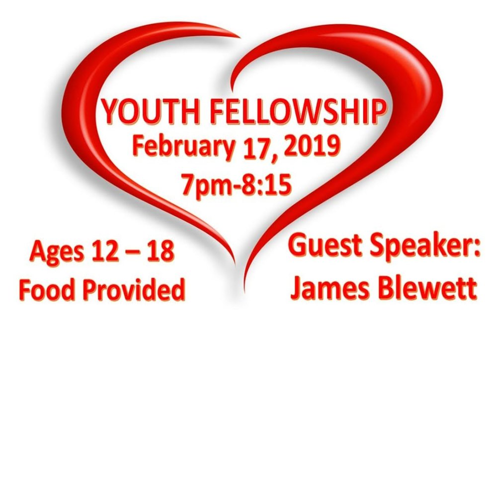 youth event 22.jpeg