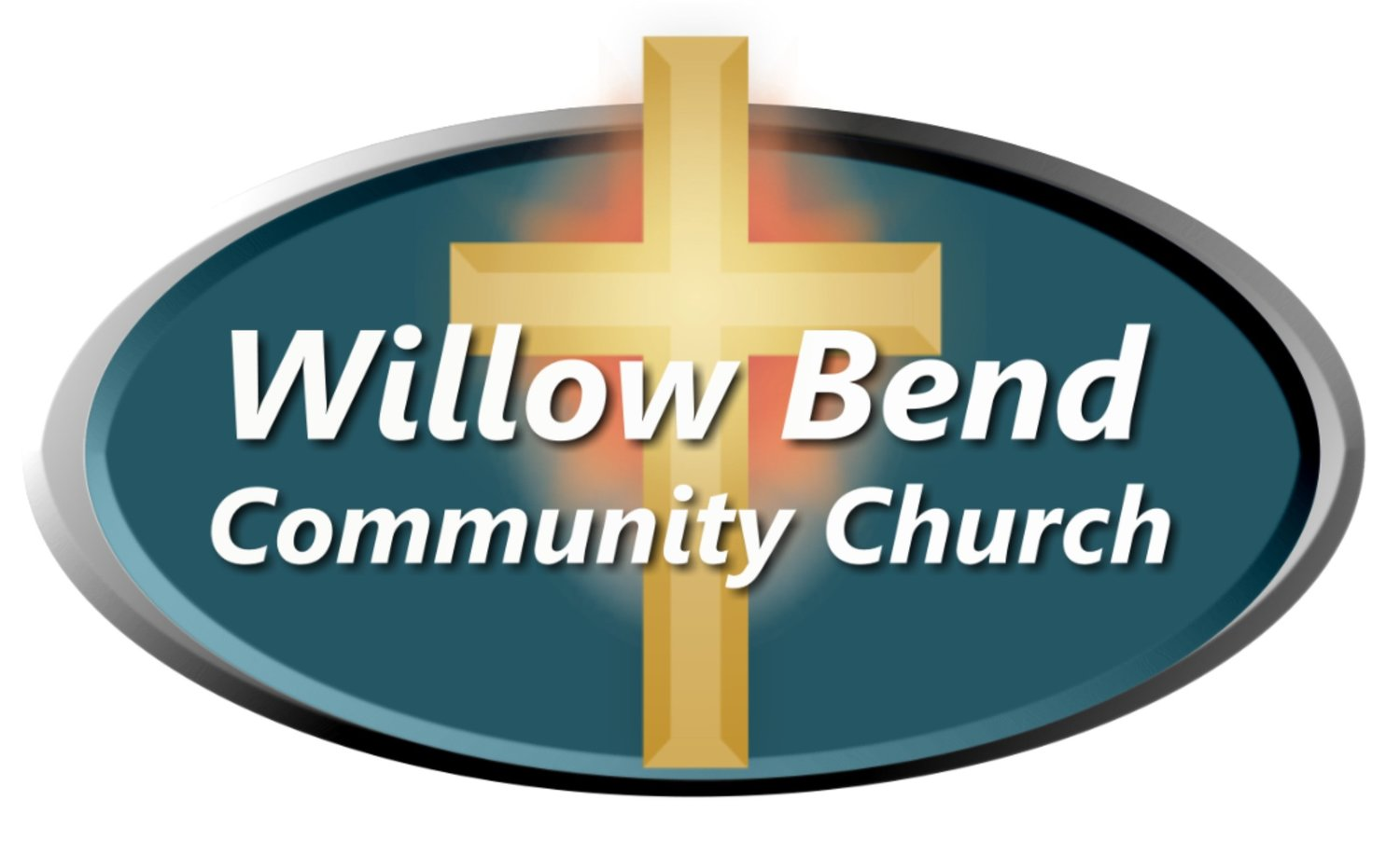 Willow Bend Community Church