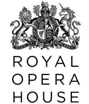 Royal Opera House logo.jpg