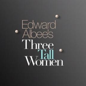 Three Tall Women square.jpg