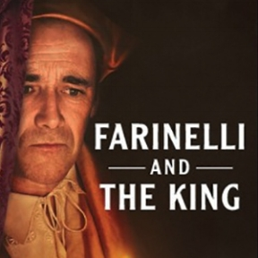 Farinelli and the King.jpg
