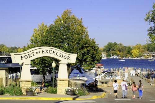 Port-of-Excelsior-on-Lake-Minnetonka.jpg