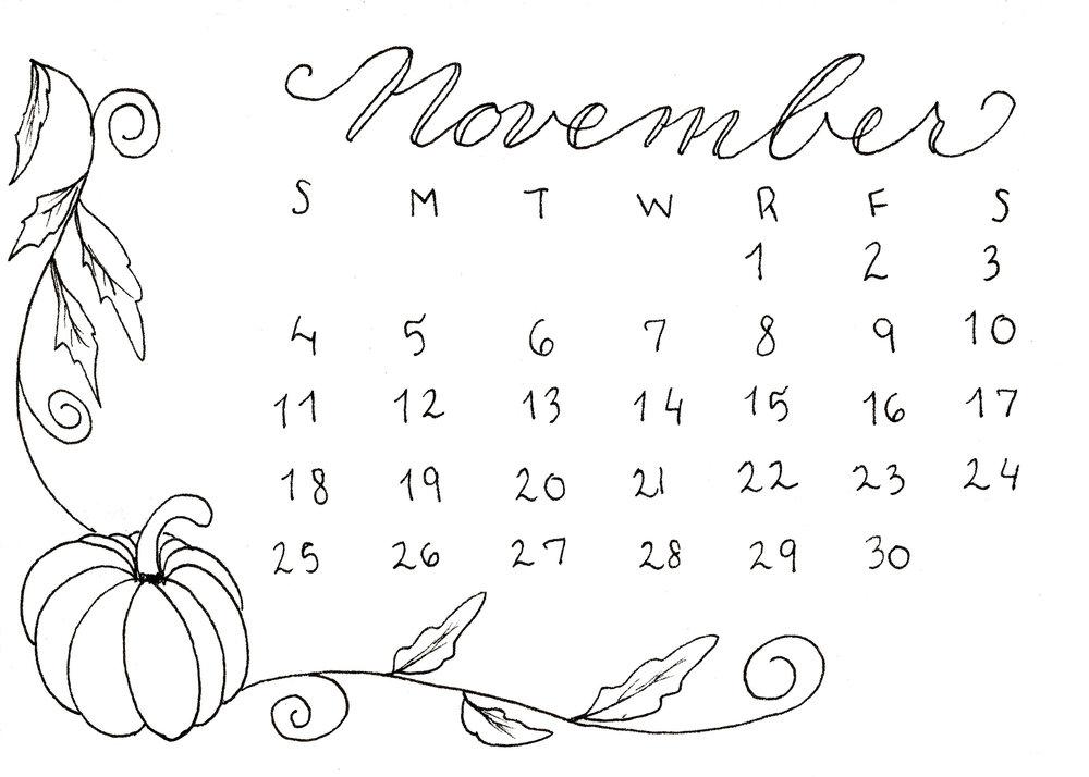 November Calender Printable_1.jpg
