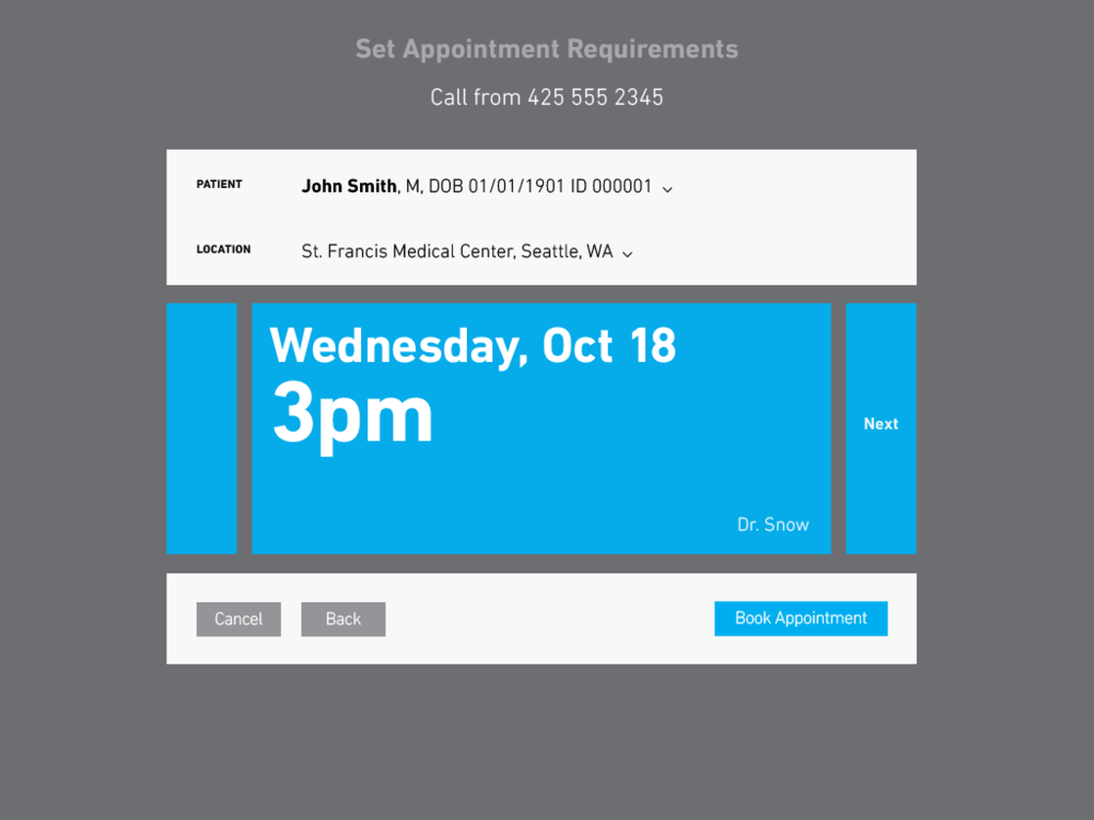 products-sibyl-interface-appointment_1024.png