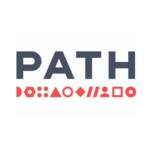 PATH_Logo 300x300px.png