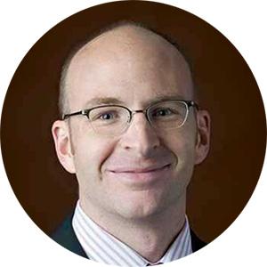 Frederic Bahnson, MD, FACS
