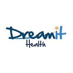 DreamIt Health