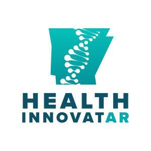 HEALTH+INNOVATAR+LOGO.jpg