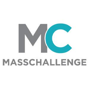 masschallenge logo 300x300px.jpg