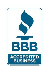 BBB-Logo-h.png