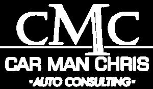 CMC-logo (1) (1).png