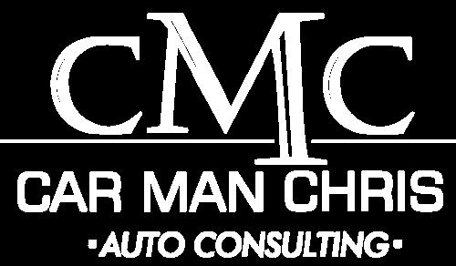 CMC-logo (1) - Copy.png