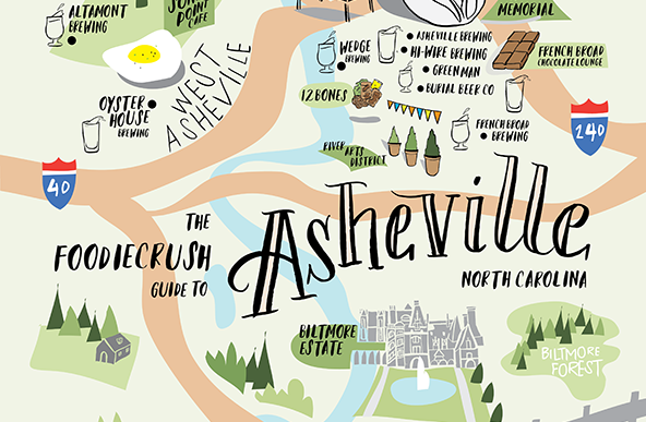 asheville map.png