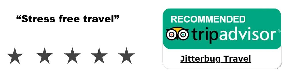 five star trip advisor review clear.jpg