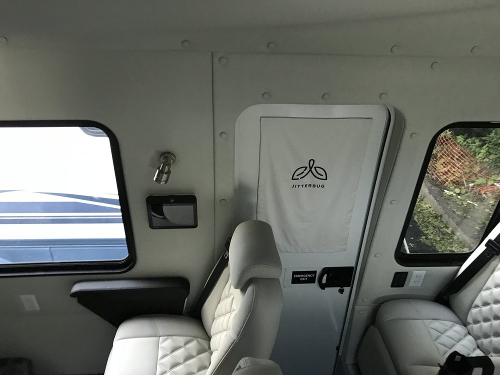 interior airplane look.JPG