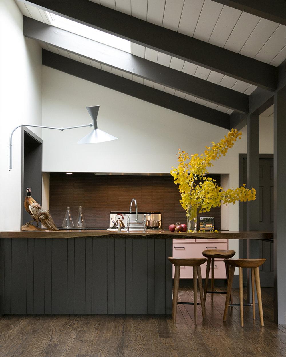 TMWEB_Metzger_kitchen.jpg
