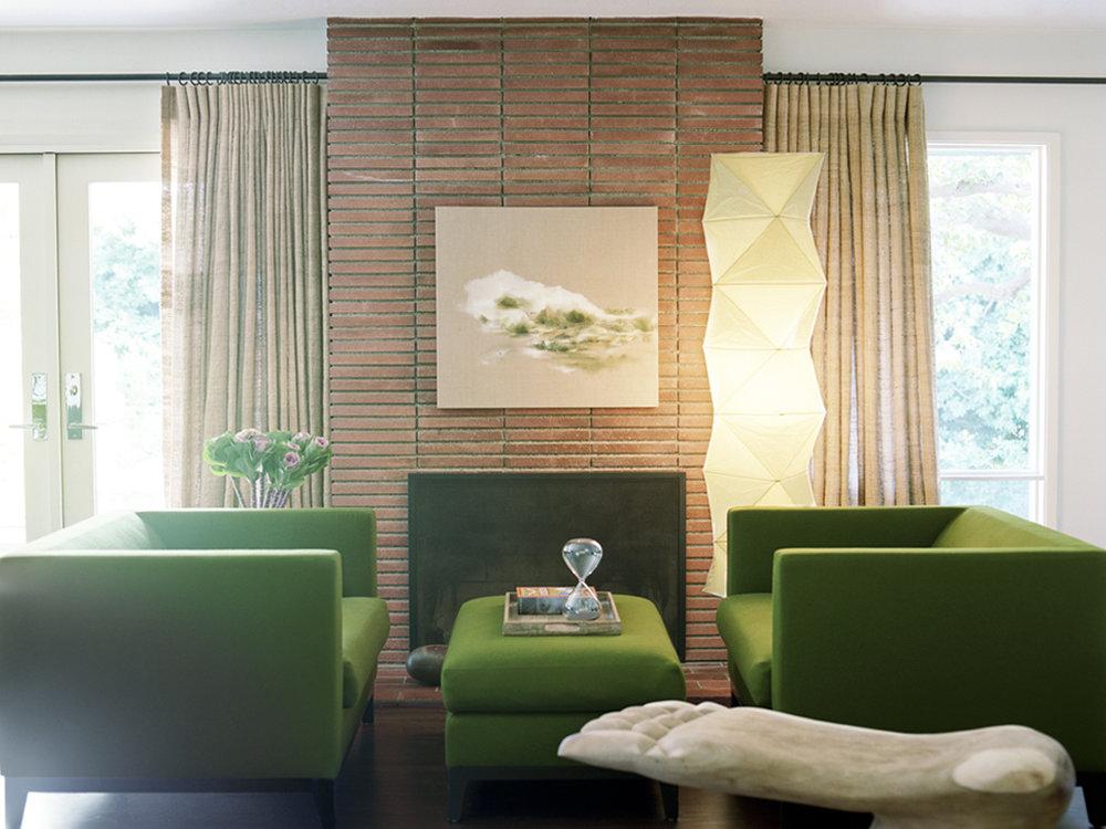 TMWEB_SimnerMichna_fireplace.jpg