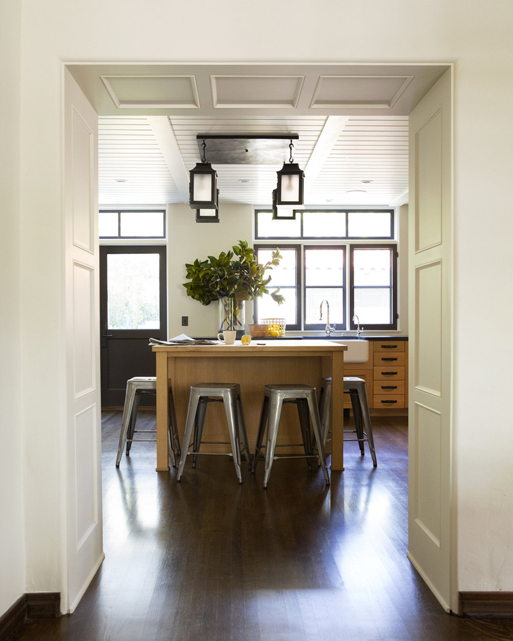 TMWEB_Goodman_hall_kitchen.jpg