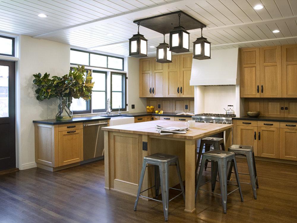TMWEB_Goodman_kitchen.jpg