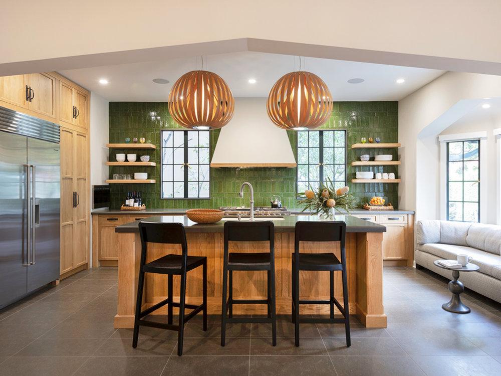TMWEB_Coleite_Shannon_kitchen.jpg
