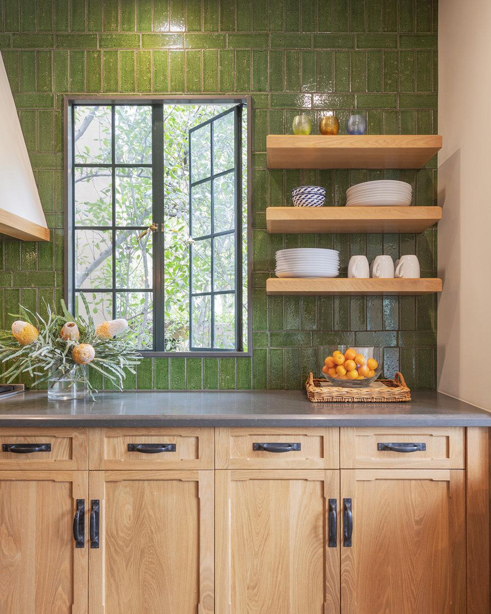 TMWEB_Coleite_Shannon_kitchen_detail.jpg