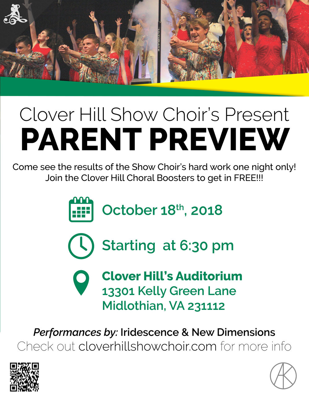 Parent Preview 2019 .jpg