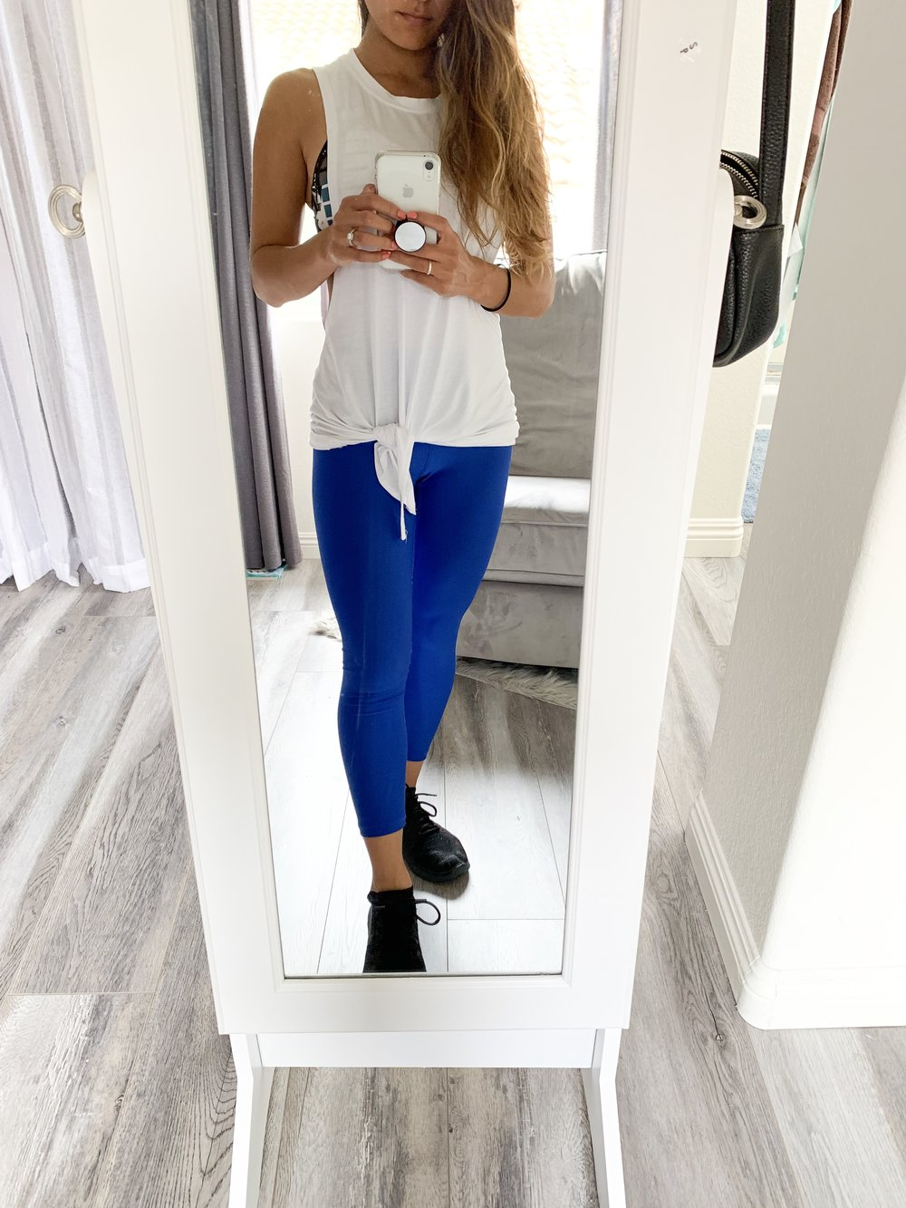 Amazon workout leggings - 42 colors to choose from!