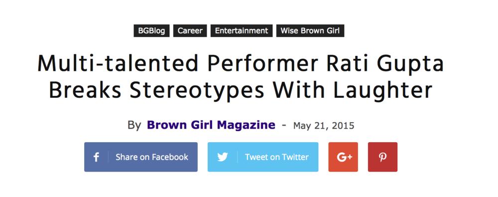 brown girl mag.png