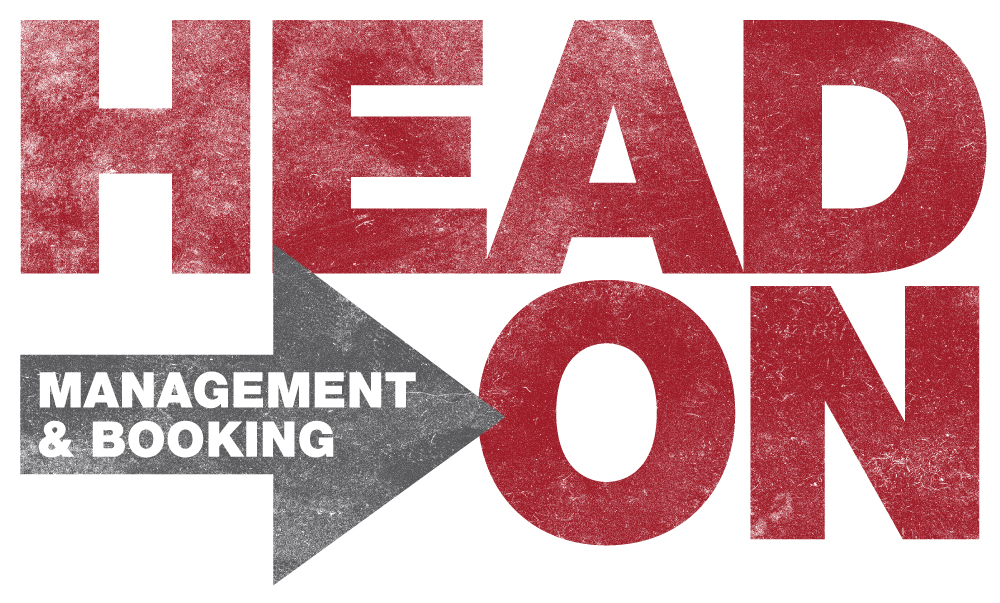 Head On Management