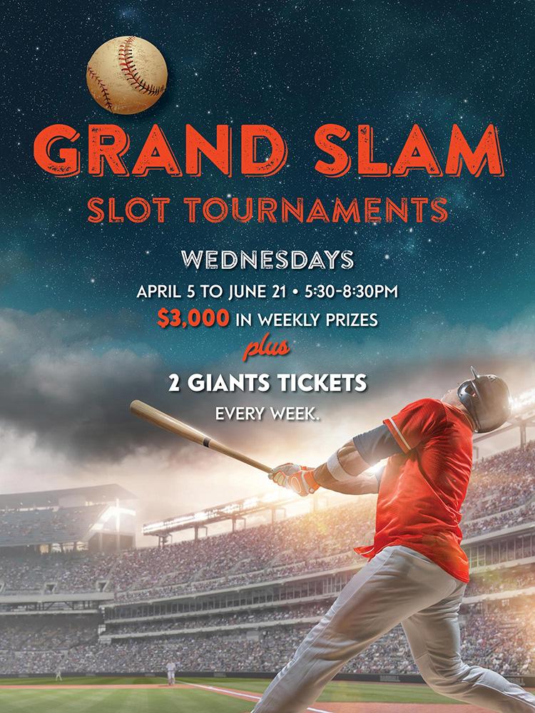 grand_slam_slots_poster3.jpg