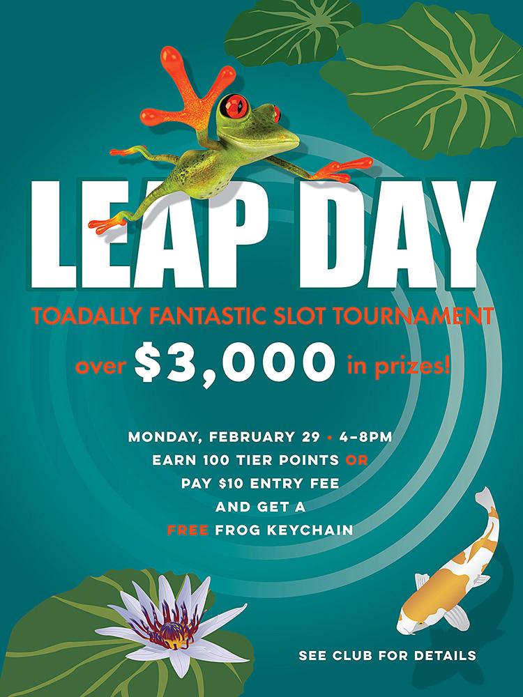 leap_day_poster.jpg