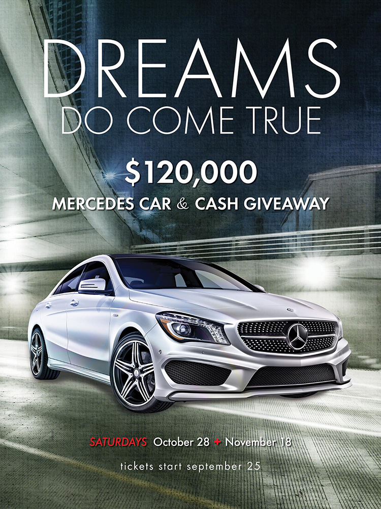 mercedes_giveaway_poster.jpg