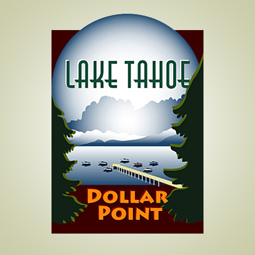dollar_point_logo.jpg