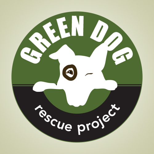 green_dog_logo.jpg