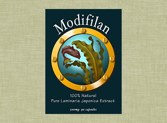 modifilan_label.jpg