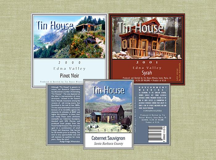 tin_house_labels.jpg