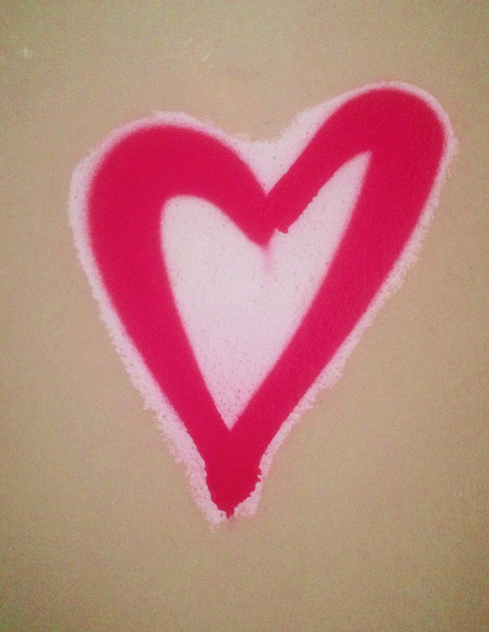 heart-pink.jpg