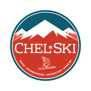 Chelski-Primary-Logo-HR.png