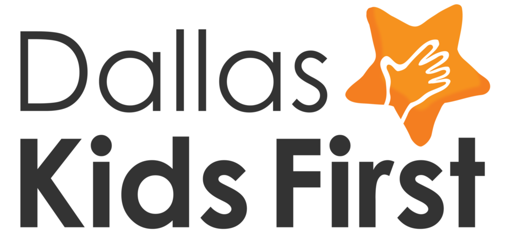 DallasKidsFirst.png